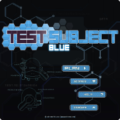 File:Test-subject-blue-release-1.png