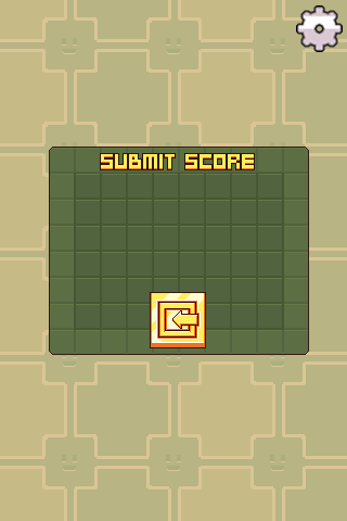File:Plunger Submit Score.png