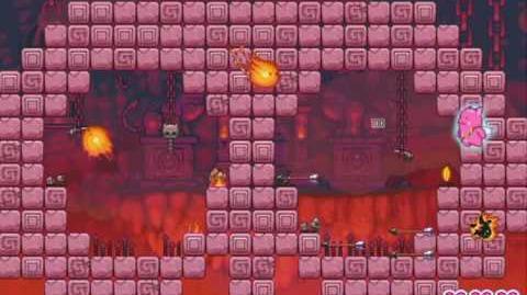 Thumbnail for version as of 00:53, September 22, 2012