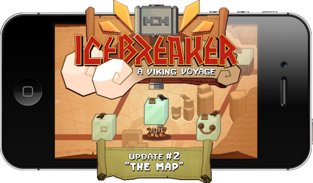 File:Update 2 maps.png