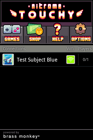 File:NT Test Subject Blue Game.png