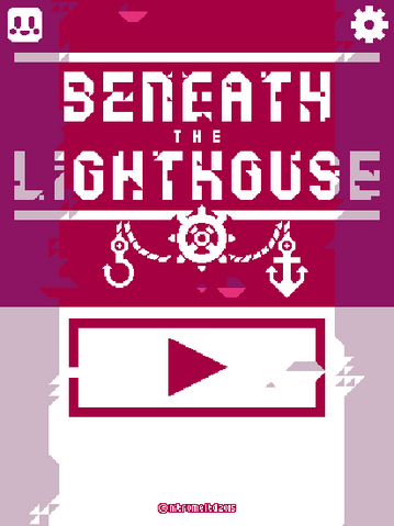 File:Beneath the Lighthouse menu.png