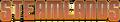 Thumbnail for version as of 02:14, November 20, 2014