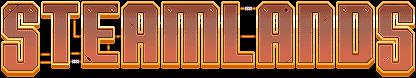 File:Steamlands logo.png
