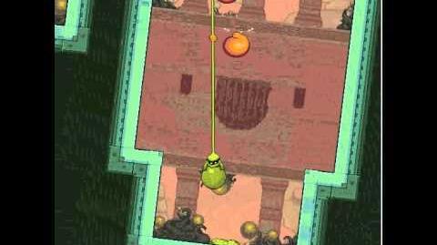 Thumbnail for version as of 22:45, November 24, 2012