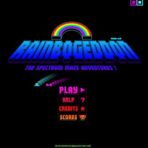 File:Rainboggedon-menu.png