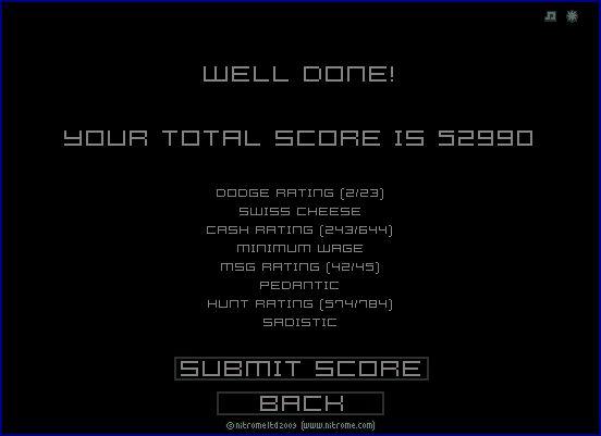 File:Final Ninja Zero5.png