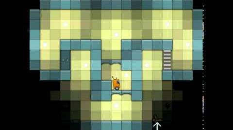 OCD Dream bot level 3