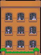 Museum Building 2