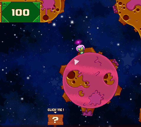 File:Rockitty pink planet.png