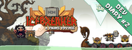 Icebreaker-ios