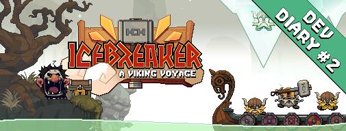 File:Icebreaker-ios.png