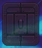 Shield - Graveyard Shift