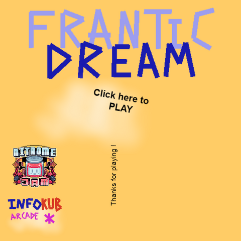 File:Frantic Dream menu.png