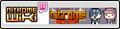 Thumbnail for version as of 20:12, November 24, 2011