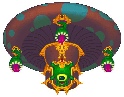 File:King Shroom.png
