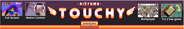 File:Nitrome Touchy YouTube.png