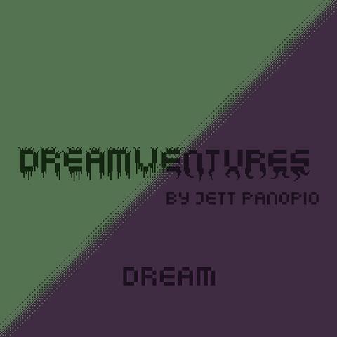 File:Dreamventures menu.png