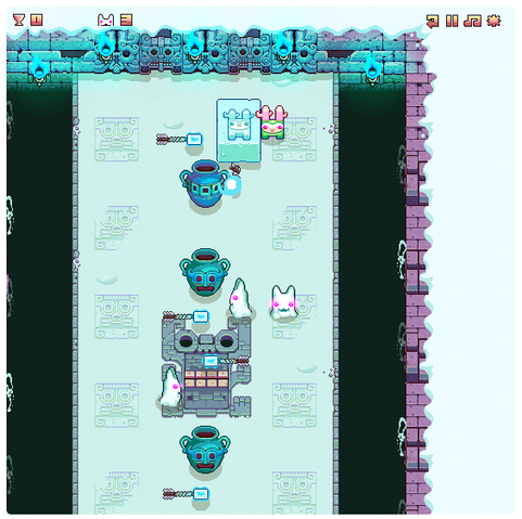 File:Level 17.png