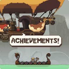 File:Icebreaker achievements blog image.png