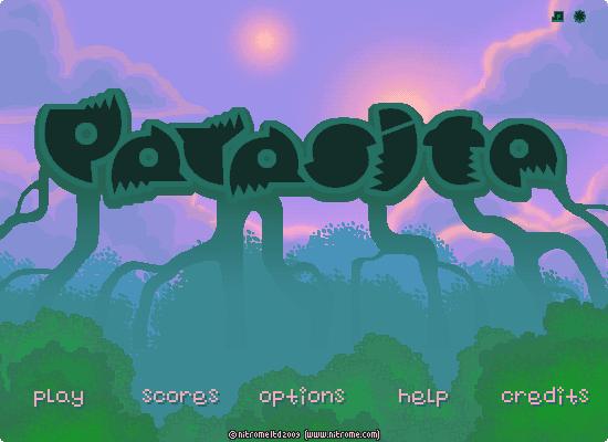 File:Parasite menu.png