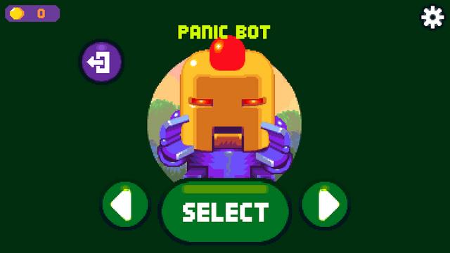 File:Panicbotselect.png