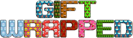 Giftwrappedname.png