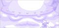 Miniatura de la versión de 19:21 11 abr 2014