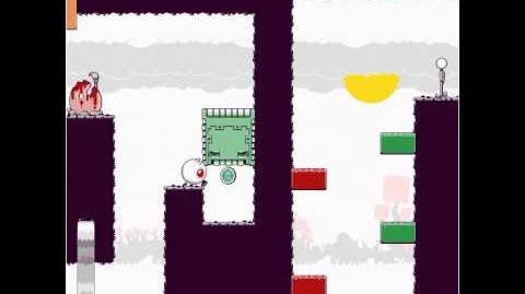Colour Blind - (BETA) level 14 (1st ver