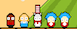 File:Skywire VIP extended Cat in the hat.png
