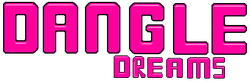 Dangle Dreams logo