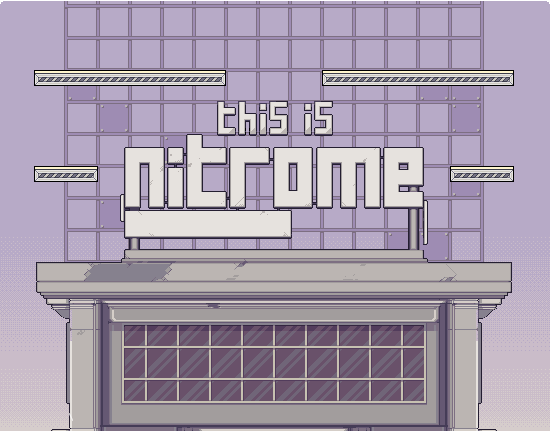 File:This is NITROME.PNG