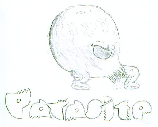 File:Parasite2.png