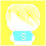 Light Sabkv's icon