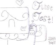 TitleCard2