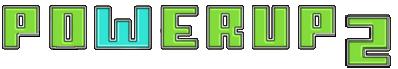 Powerup 2(Logo)