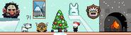 Christmas M...