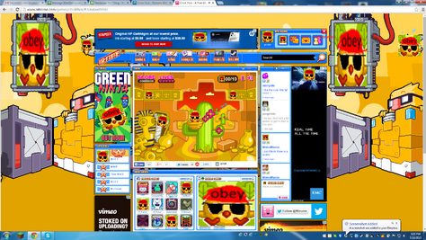Screenshot-This-was-taken-on-the-nitrome-website-therefore-counts-as-nitrome-fanfiction