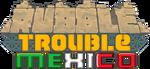 RTMexico Logo