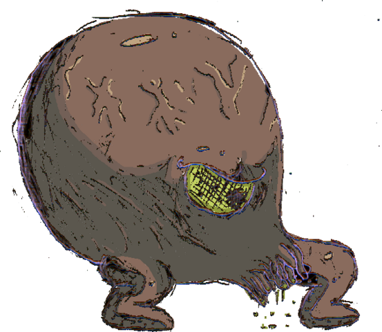 File:Parasite hand drawn color.png