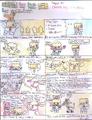 Thumbnail for version as of 16:00, September 22, 2012