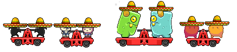 File:Mexican Dark Things.png
