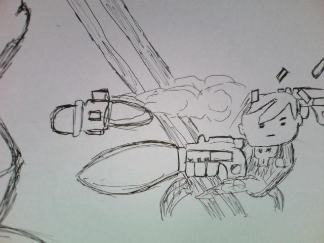 File:NMD draw.jpg