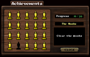 Loothero-achievements