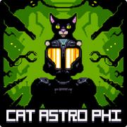 Catastrophi-blog