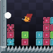 Superpuzzleplatformer-blog