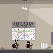 Counterterror-blog