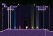 Thevalleyrule-ending-door