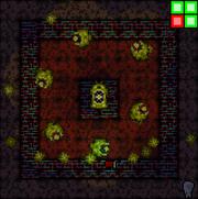 Seedling-lightsattack