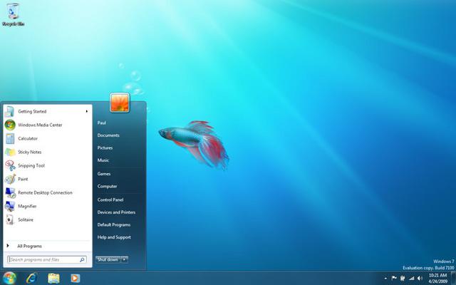 File:Windows7Desktop.png